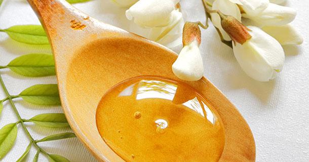 Qu'est ce que le miel d'acacia et que peut-il apporter comme bienfaits ?