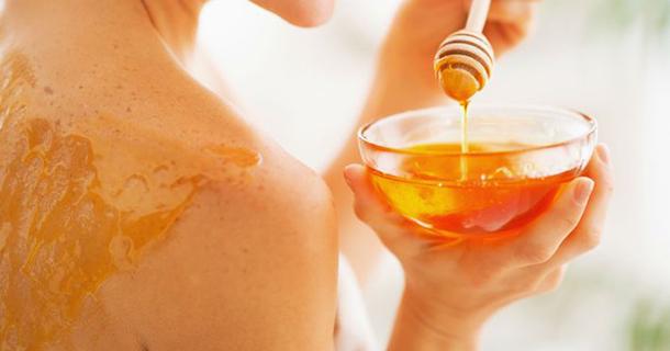 Comment faire un pansement au miel cicatrisant pour soigner ses plaies ?