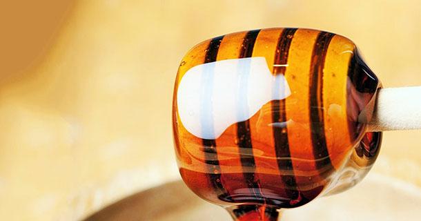 Quels sont les avantages à utiliser le miel de châtaignier ?