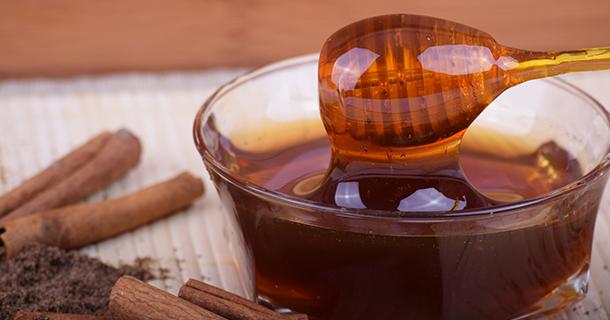 Quels sont les caractéristiques médicinales du miel de sarrasin ?