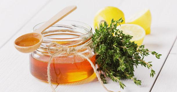 Qu'est ce que le miel de thym et quels sont ses bénéfices sur la santé ?
