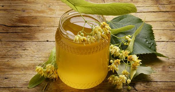 Le miel de tilleul peut-il vous permettre de soigner votre corps efficacement ?